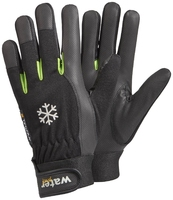 Tegera Winter Glove 517 Size 10 X Large