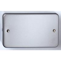 Vimark Double Metal Clad Blank Plate