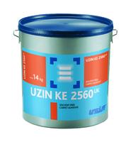 KE2560 MULTI-PURPOSE ADH 14kg (33 PER PLT)