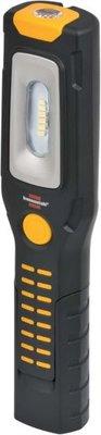 Brennenstuhl Rechargeable Worklight Multi-Function 300 Lumen