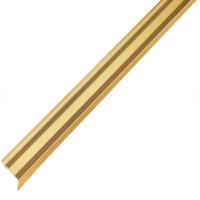 Stick Down Edge 15mm Zenith 2.7m