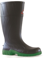 Bata Workmate Non Safety Gumboot