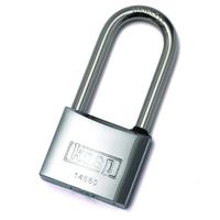 K14550L63D MARINE PADLOCK 50X63MM LS