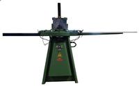 MORSO Mitring Machine EFG
