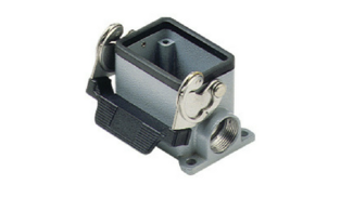 ILME Housings - Surface Mounted
