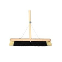 24inch BW Platform Brush
