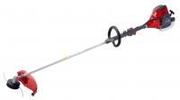 EFCO STARK-3800S Loop Handle Brushcutter