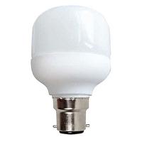 Eveready 7W Energy Saving (CFL) Golf BC