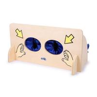 Feely Box
