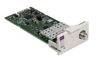 TDH 813 Terrestrial Input Card