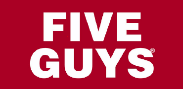 Five Guys Case Study