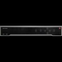 Hikvision 16CH NVR 4K DS-7716NI-I4/KB/CVBS