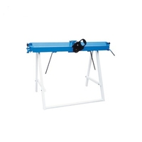 Folder / Shear Combi Machines