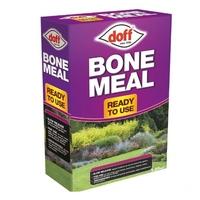 Doff Bonemeal 1.25kg