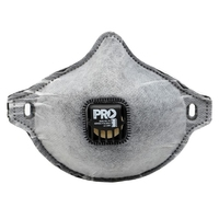P2 Filters for E17 FilterSpec Pro Goggle/Mask Combo - Box 10
