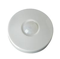 Robus 360° PIR Motion Detector White
