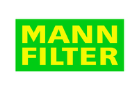 Extérieur du filtre à air