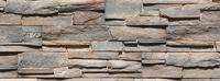 Stegu Grenada Russet Tiles 0.32M2 Box