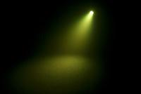 CHAUVET DJ EZpar T6 USB Battery-Powered Tri-Color LED Wash LightLED Lighting