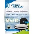 Hagen Cat-It Fresh & Clear Filter (for FOUNT3) x 1