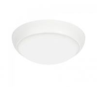 Lena 16w 2D Fitting c/w Lamp