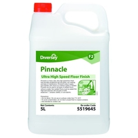 Pinnacle High Gloss UHS Finish - 5L Ctn 2