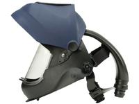 3M 600 Series Welding Visor HT-629