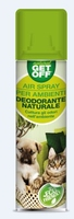 Get Off Natural Pet Air Freshener x 1