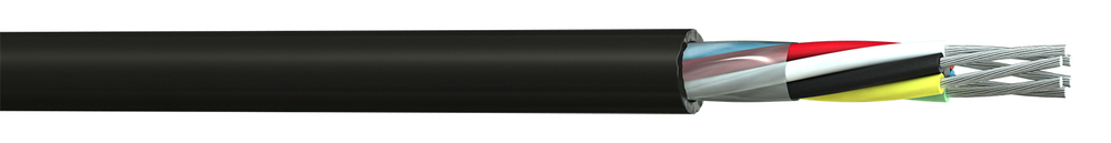 Def-Stan-7-2-Type-A-Unscreened-Control-Cable-PVC-Product-Image