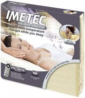 IMETEC 6 HEAT DOUBLE OVER BLANKET
