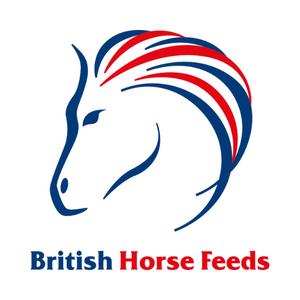 No More Shreds - British Horse Feeds