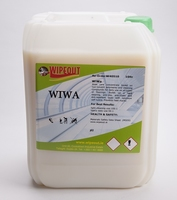 WIWA Anti-static cleaner 10ltr
