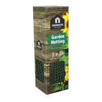 Kingfisher Garden Netting 3m x 2m - GSNETT2 (GSNETT2)