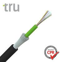 Draka-OS2-9/125-Unarmoured-Loose-Tube-Fibre-Optic-Cable-Grid-Image