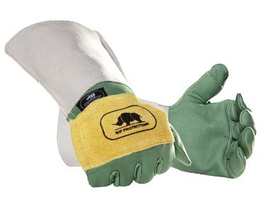 SIP 2SB5 Chainsaw Protection Gloves