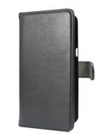 FOLIO1170 Grand Prime Black Folio