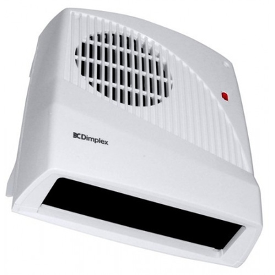 Dimpco FX20V Heater