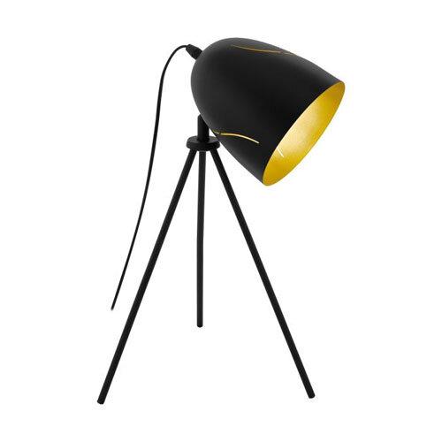 Hunningham Table Lamp
