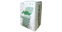 Jiffy Peat 6-40mm Grade Coarse 225lt