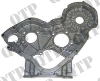 Timing Cover Casing