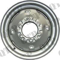 Wheel Rim 550 x 16