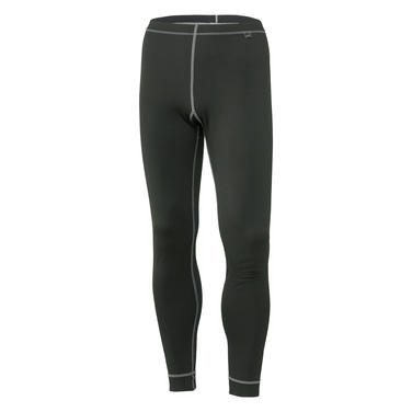 Helly Hansen Kastrup Under Garment Pant