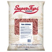 Topping Ham Julienne-Super Tops-(1kg)