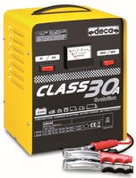 Deca Class Battery Charger 30Amps