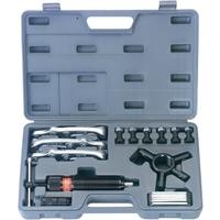 DRAPER Hydraulic Puller Kit 10 Ton Bearing  50094