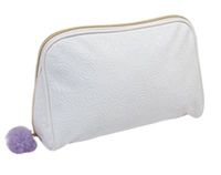 Royal Cosmetics Enhance Cosmetic Brush Bag