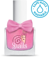 Snail Polish Tooth Fairy (order in 3's)