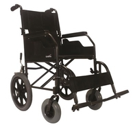 Lightweight Wheelchair (Robin)