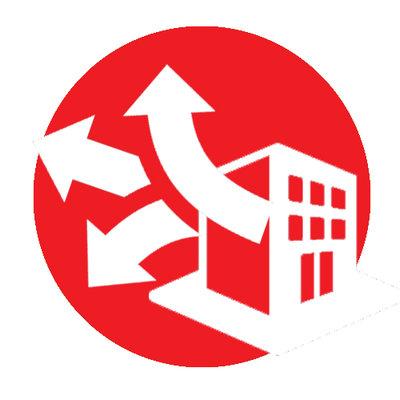 Distribution Customers