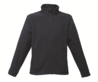 Regatta TRA654 Reid Softshell Jacket